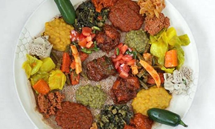 astuce-cuisine-vegan